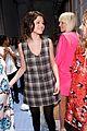 selena gomez fashion forward 17