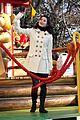 miranda cosgrove thanksgiving day parade float 03