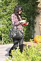 vanessa hudgens plaid 05