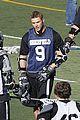 kellan lutz lacrosse player 06