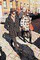 joe jonas camilla belle sunday stroll 06