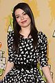 miranda cosgrove 2009 kids choice awards 05