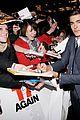 zac efron 17 again london premiere 08