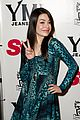 miranda cosgrove star mag party 05