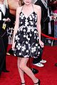meaghan martin hm premiere 03