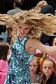 taylor swift today show 27