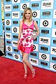 meaghan martin paper man 03