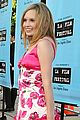 meaghan martin paper man 05