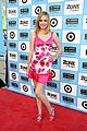 meaghan martin paper man 11