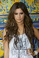 ashley tisdale madrid marvelous 04