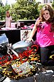 kaycee stroh motorcycle mama 08