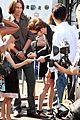 robert pattinson tca awards 09