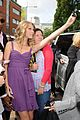 taylor swift gmtv gorgeous 03