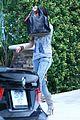 ashley tisdale america talent 15