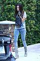 ashley tisdale america talent 16