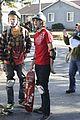 hutch dano adam hicks skateboard 08