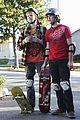 hutch dano adam hicks skateboard 09