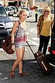 ashley tisdale scurries scottsdale 01