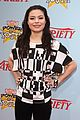 miranda cosgrove checks balances 05