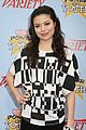 miranda cosgrove checks balances 15