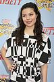 miranda cosgrove checks balances 16