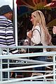 ashley tisdale sunday silly 02
