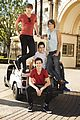 big time rush love song 05