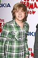 dylan cole sprouse peewee herman 06