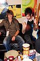 boys like girls btr 01