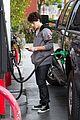 nick jonas gas station 03