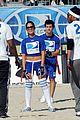 taylor lautner face sand football 26