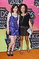 big time rush kca awards 05
