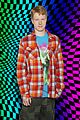 zeke luther promo pics 04