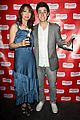 david henrie streamy awards 17