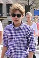 cole dylan sprouse easter egg roll 01