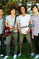 allstar weekend dance forever 10