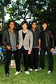 allstar weekend dance forever 14