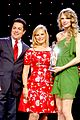 taylor swift bmi pop awards narm 10