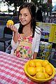 bailee madison peter facinelli lemonade 09