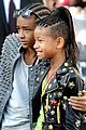 jaden smith eclipse premiere 05
