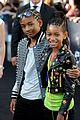 jaden smith eclipse premiere 06
