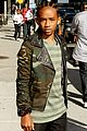 jaden smith letterman 02