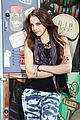 justjared guest victorious 05
