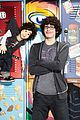 justjared guest victorious 14