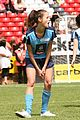 kaya scodelario soccer star 06