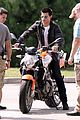 taylor lautner motorcycle 05