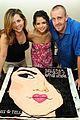 selena gomez cake convention 01