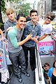 big time rush tour bus 01