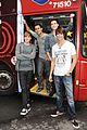 big time rush tour bus 08