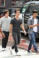 jonas brothers camp rock 2 pumped 05